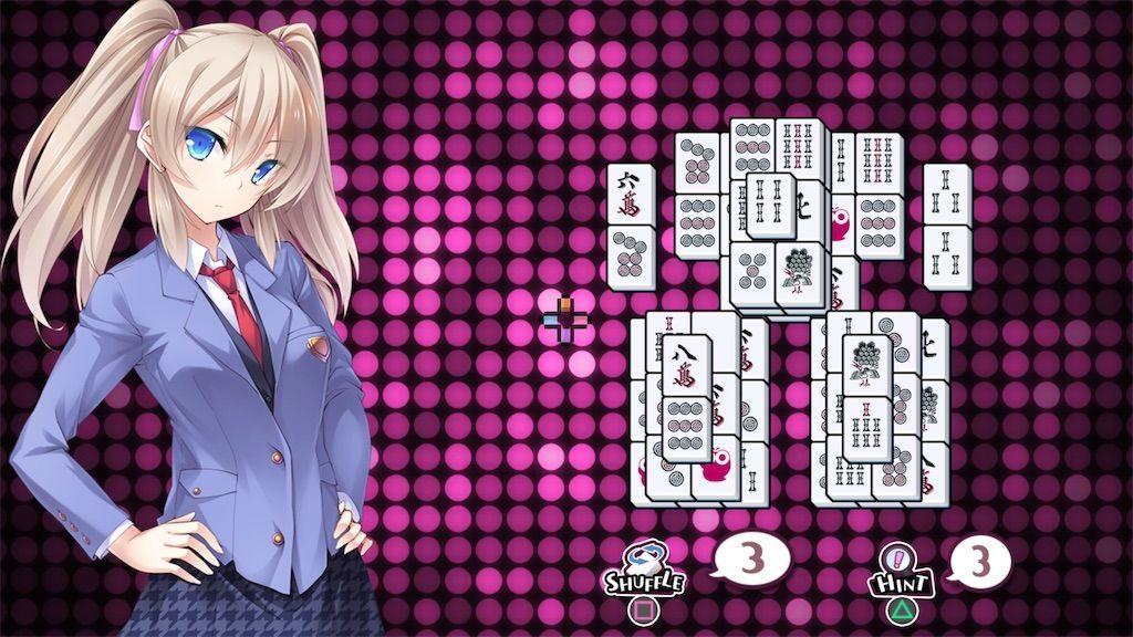f:id:tatsutatsu2150:20210411122410j:plain