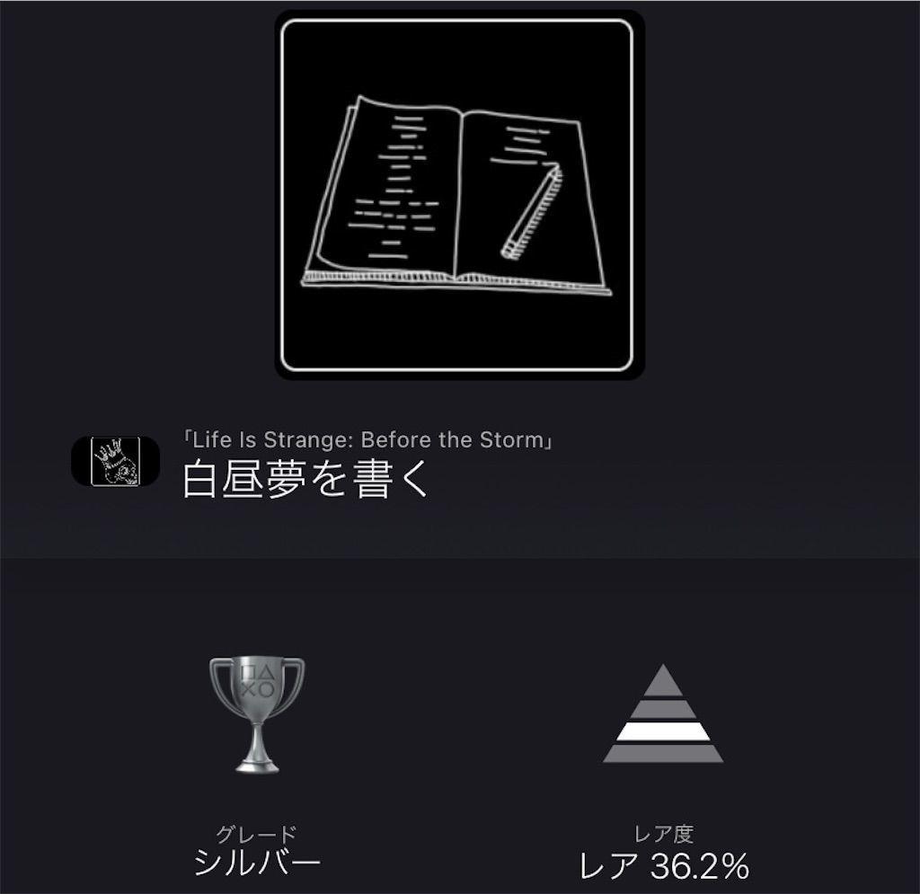 f:id:tatsutatsu2150:20210412015212j:plain