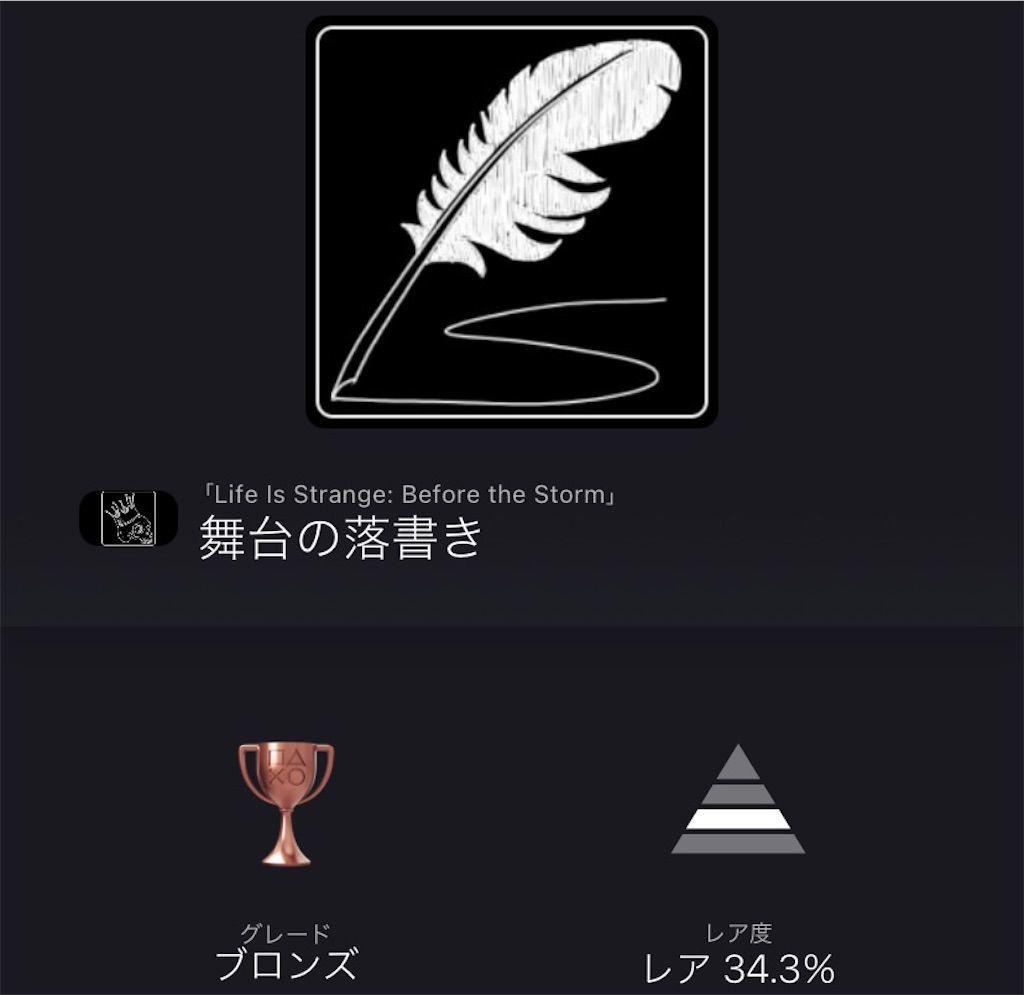f:id:tatsutatsu2150:20210412015542j:plain