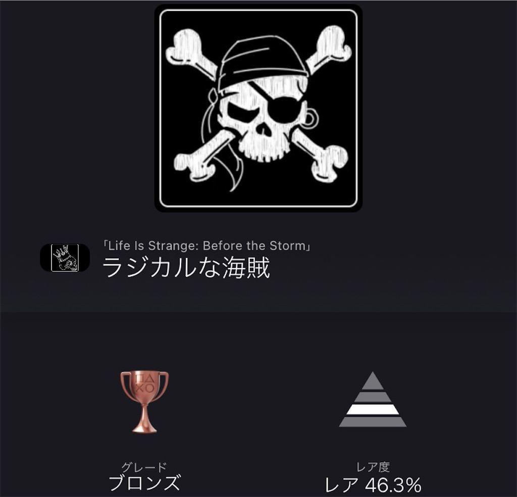 f:id:tatsutatsu2150:20210412022017j:plain