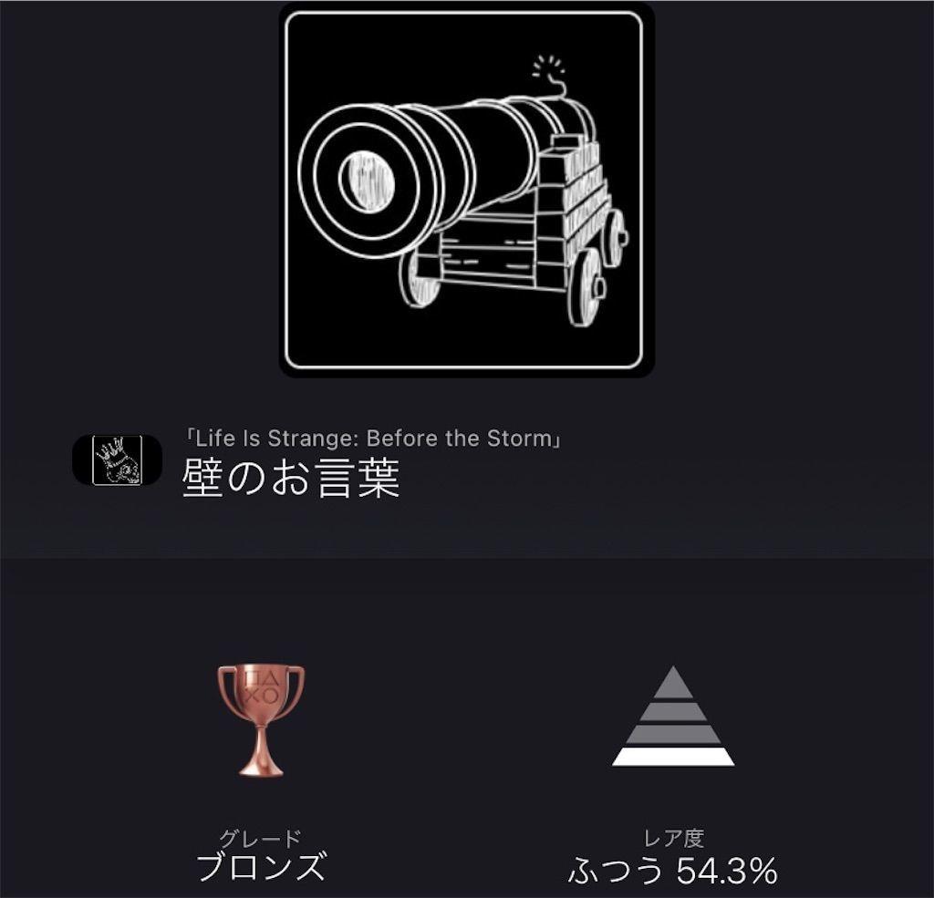 f:id:tatsutatsu2150:20210412025433j:plain