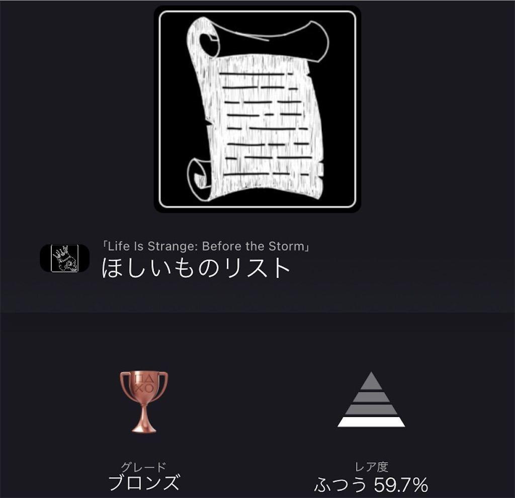 f:id:tatsutatsu2150:20210412030307j:plain