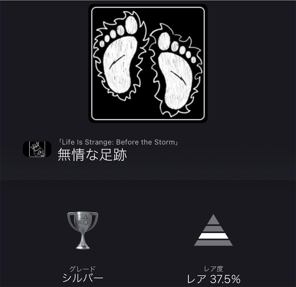 f:id:tatsutatsu2150:20210412031644j:plain