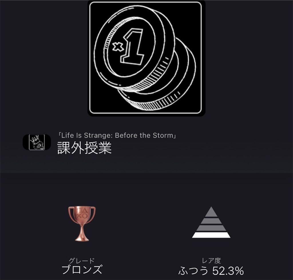 f:id:tatsutatsu2150:20210412052519j:plain