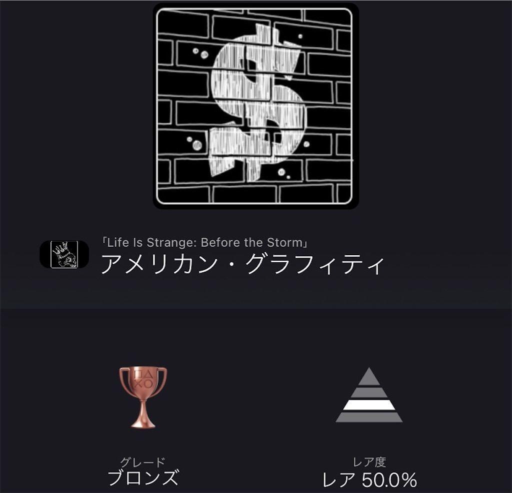 f:id:tatsutatsu2150:20210412052731j:plain