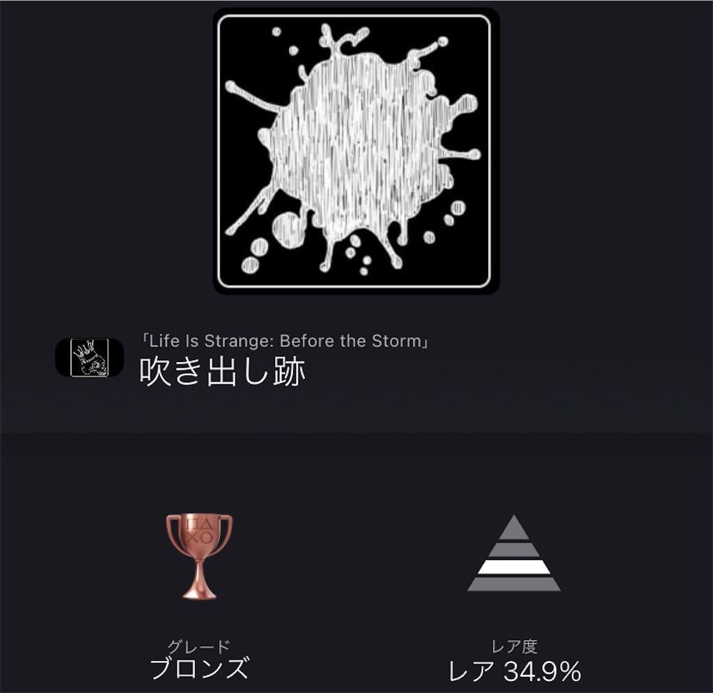 f:id:tatsutatsu2150:20210412144342j:plain