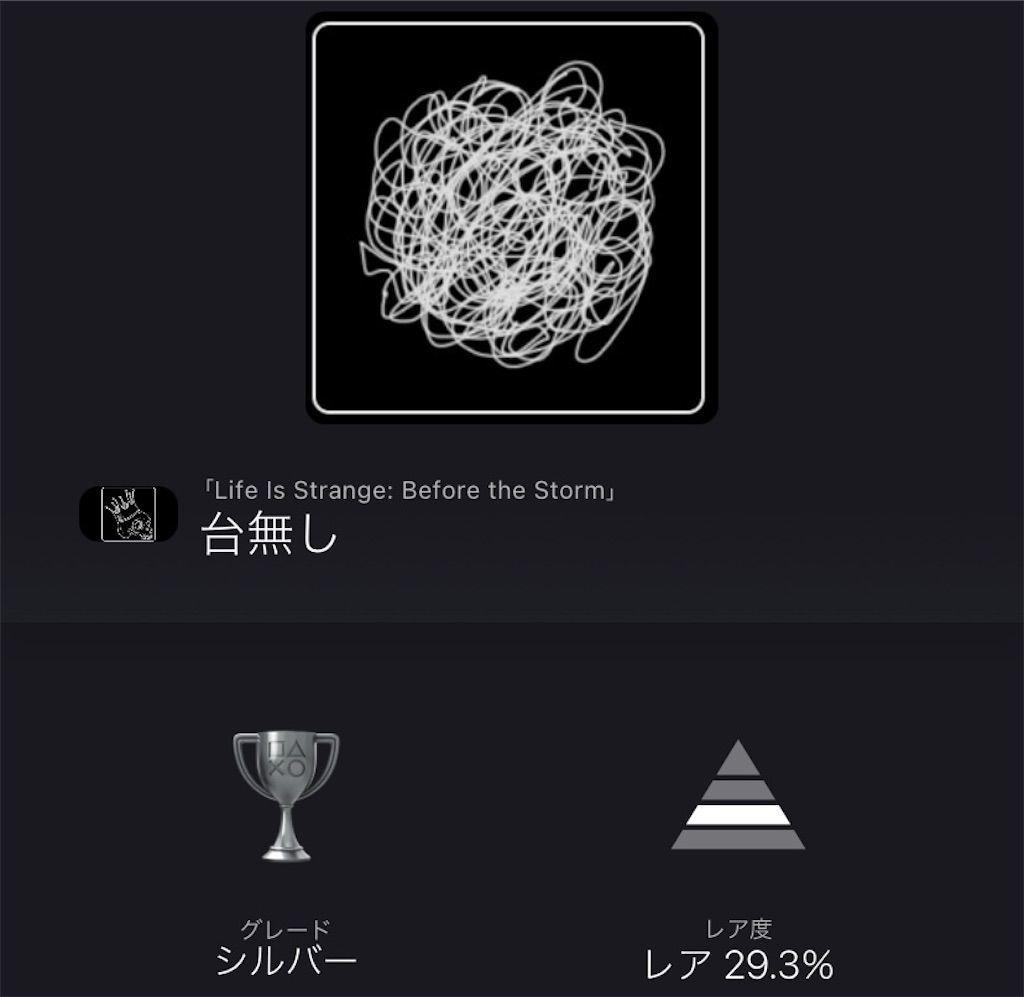 f:id:tatsutatsu2150:20210412162139j:plain