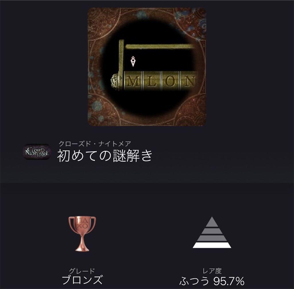 f:id:tatsutatsu2150:20210413144503j:plain