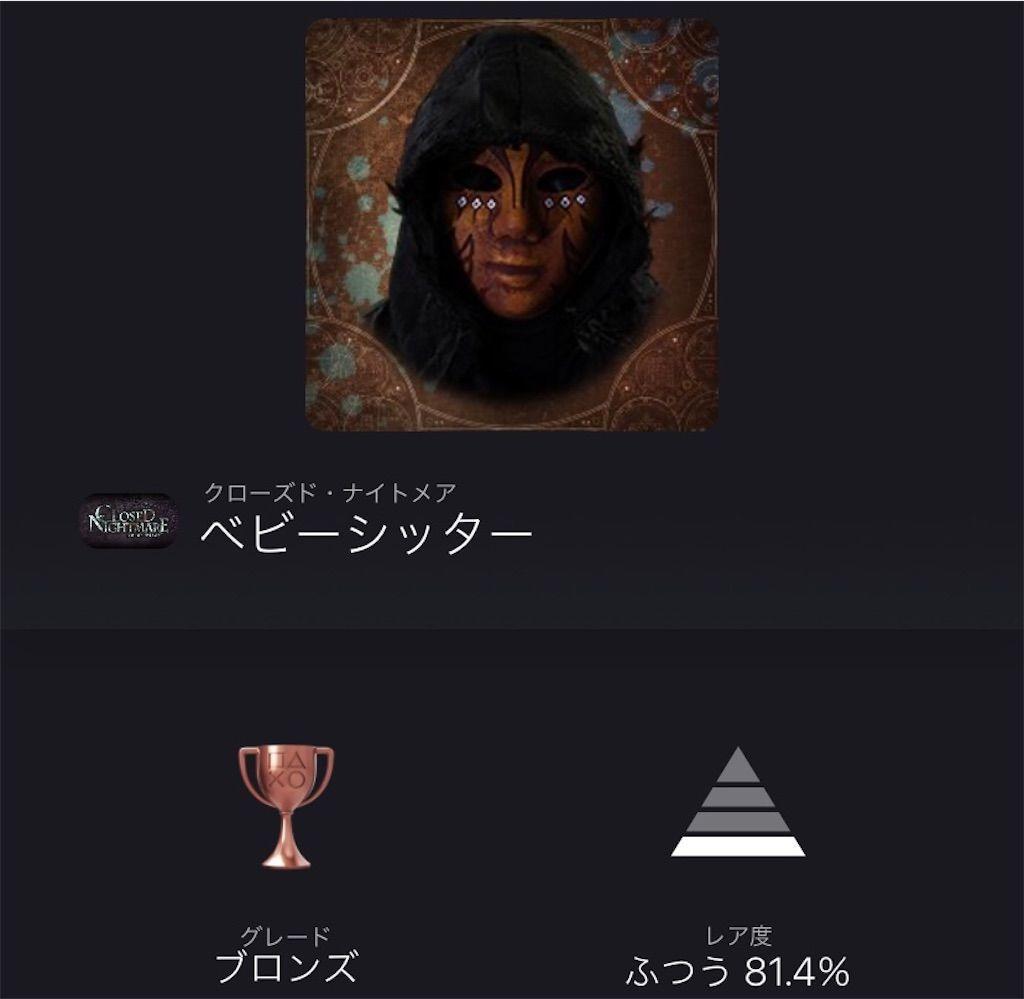 f:id:tatsutatsu2150:20210413195048j:plain