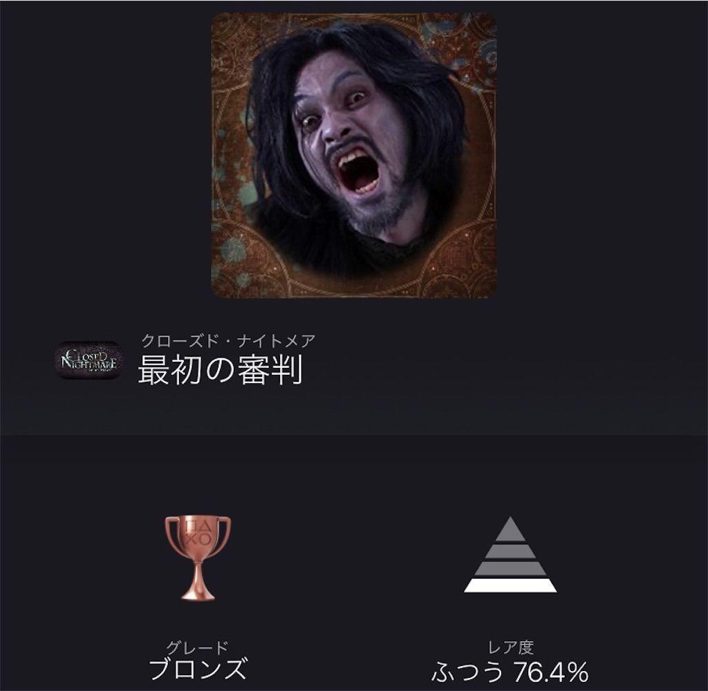 f:id:tatsutatsu2150:20210413201457j:plain