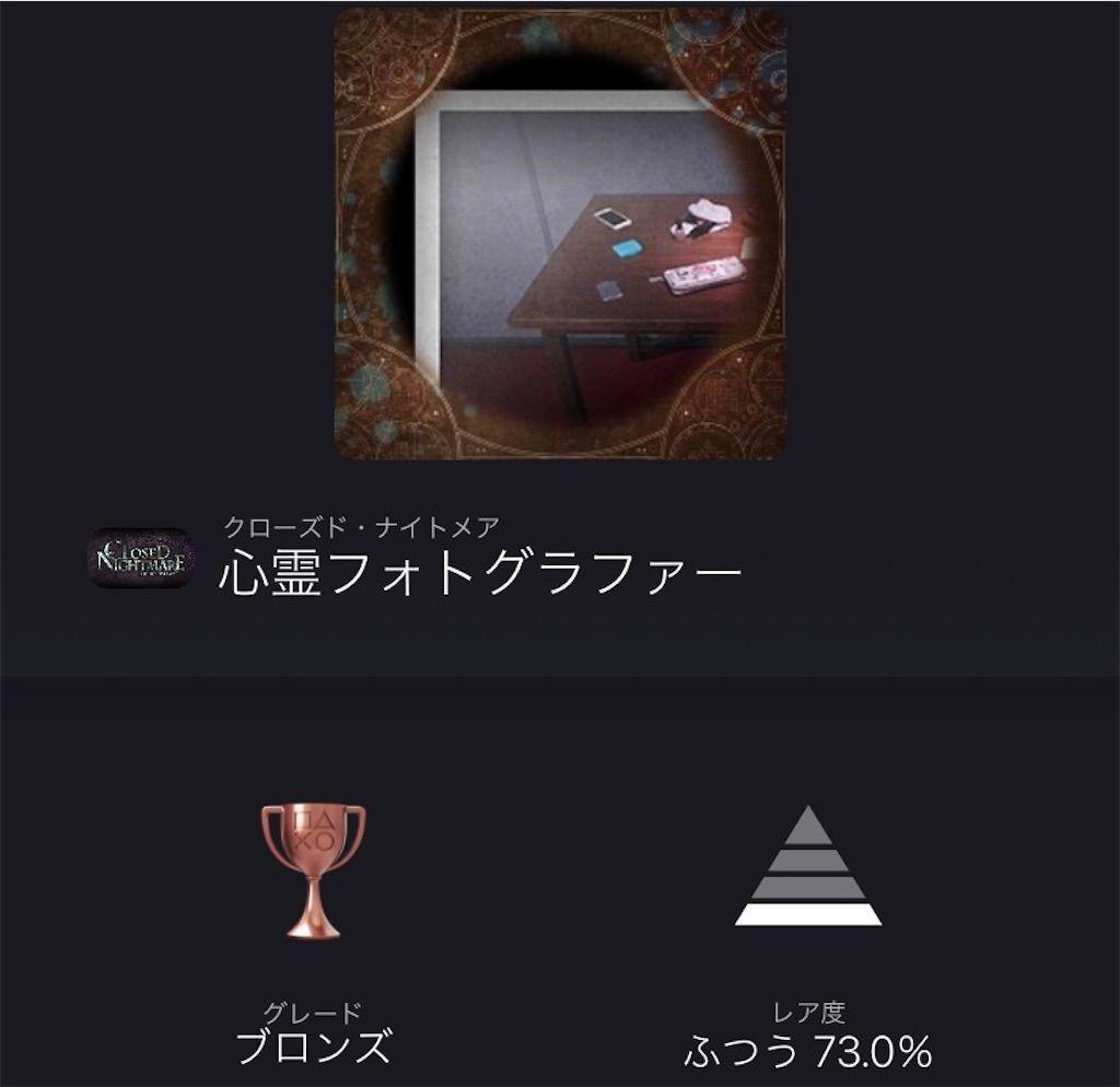 f:id:tatsutatsu2150:20210413203919j:plain