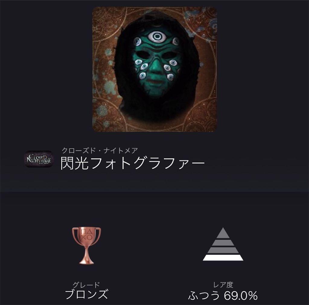 f:id:tatsutatsu2150:20210413221039j:plain