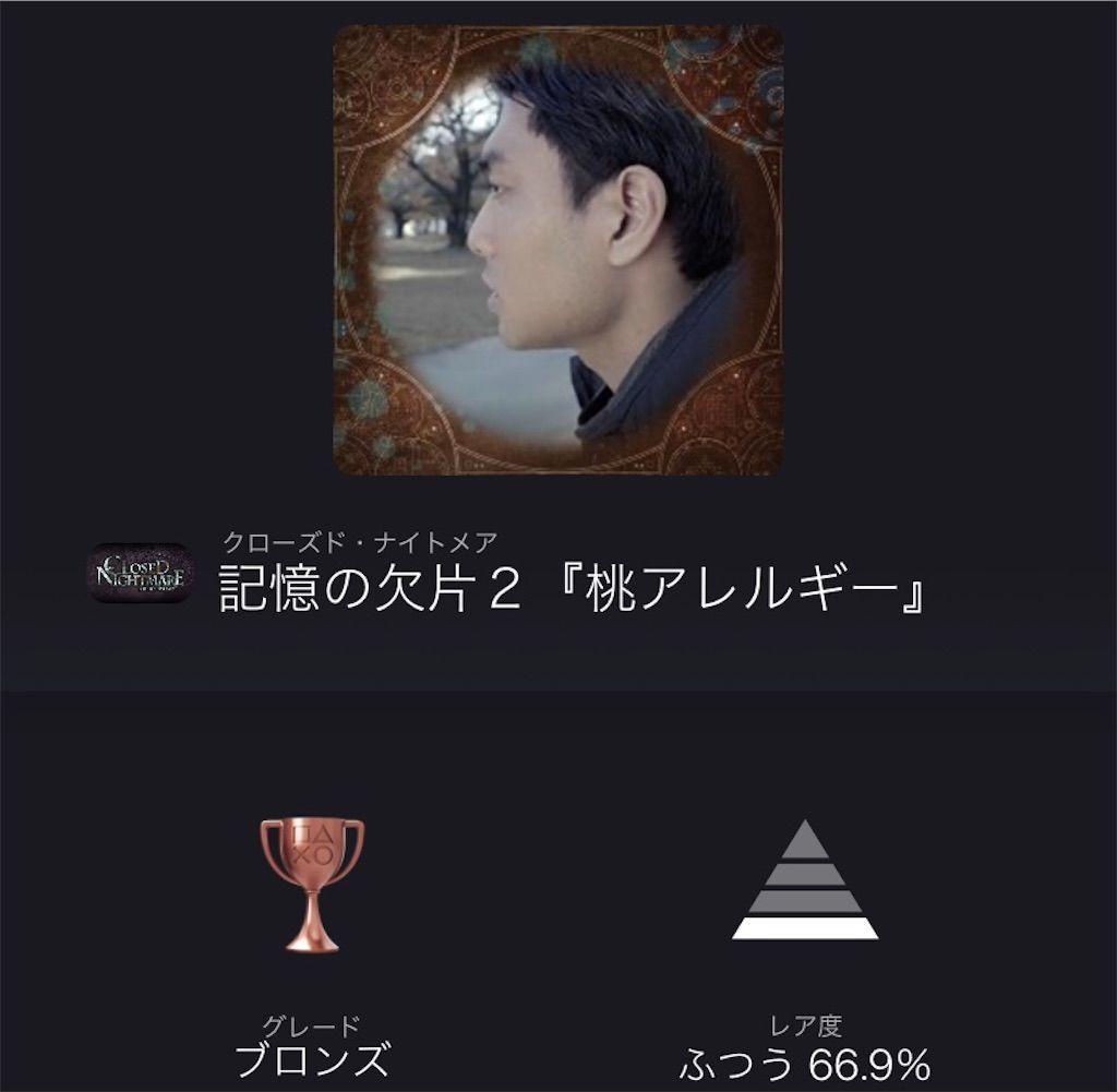 f:id:tatsutatsu2150:20210413222817j:plain