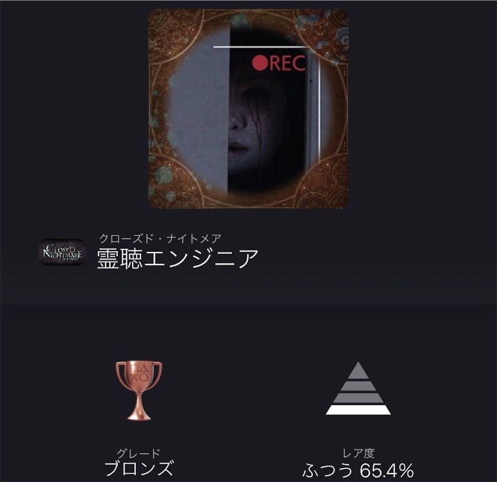 f:id:tatsutatsu2150:20210413225731j:plain