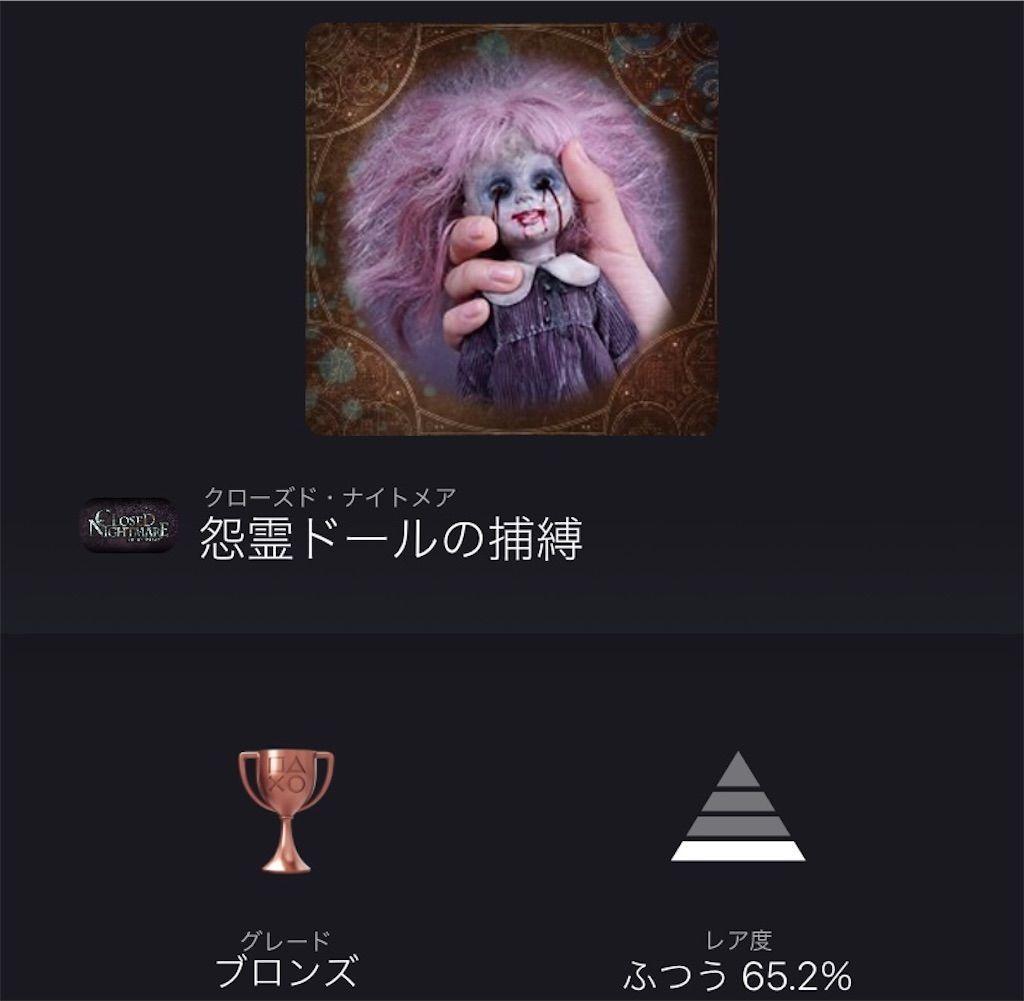 f:id:tatsutatsu2150:20210413230519j:plain