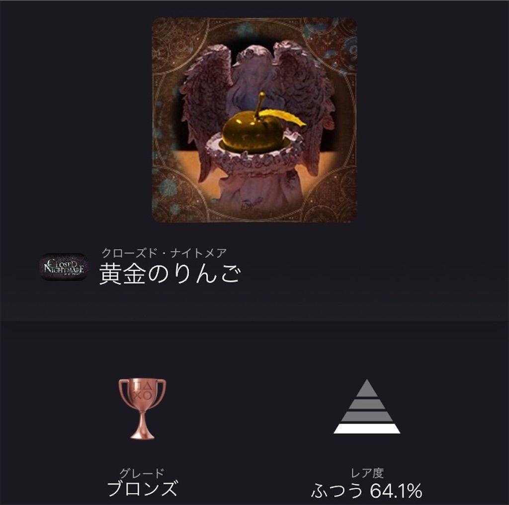 f:id:tatsutatsu2150:20210413232723j:plain