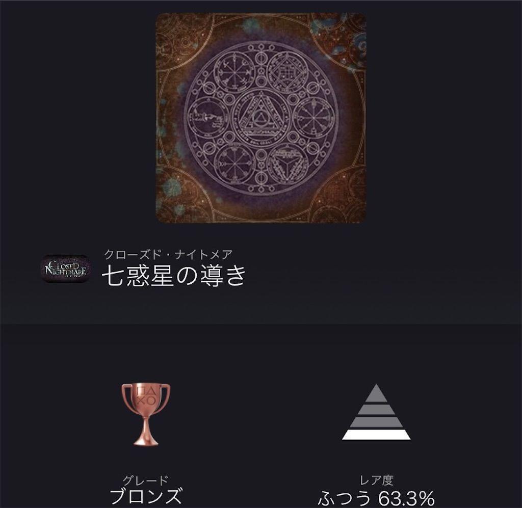 f:id:tatsutatsu2150:20210414013224j:plain