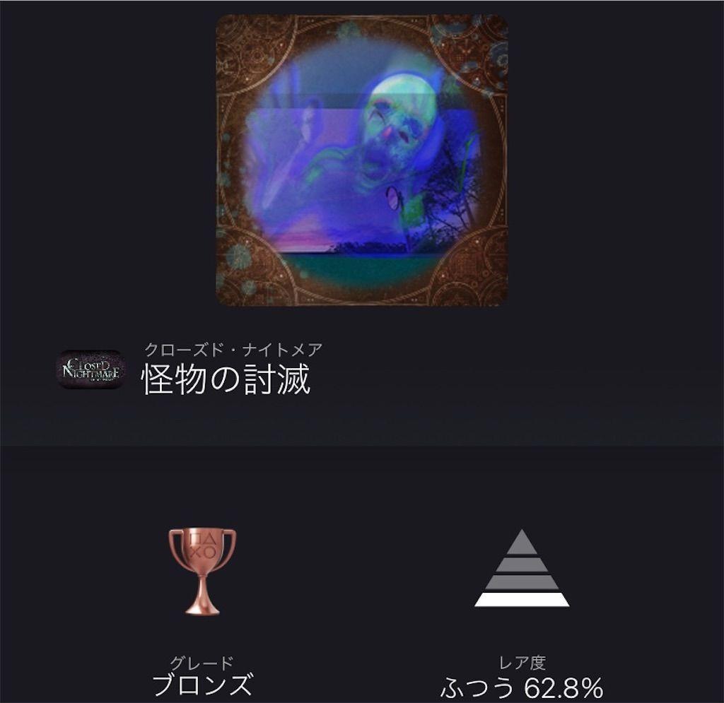 f:id:tatsutatsu2150:20210414014813j:plain