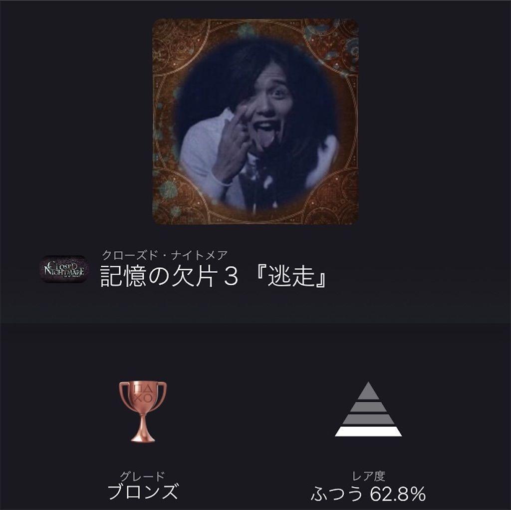 f:id:tatsutatsu2150:20210414015612j:plain