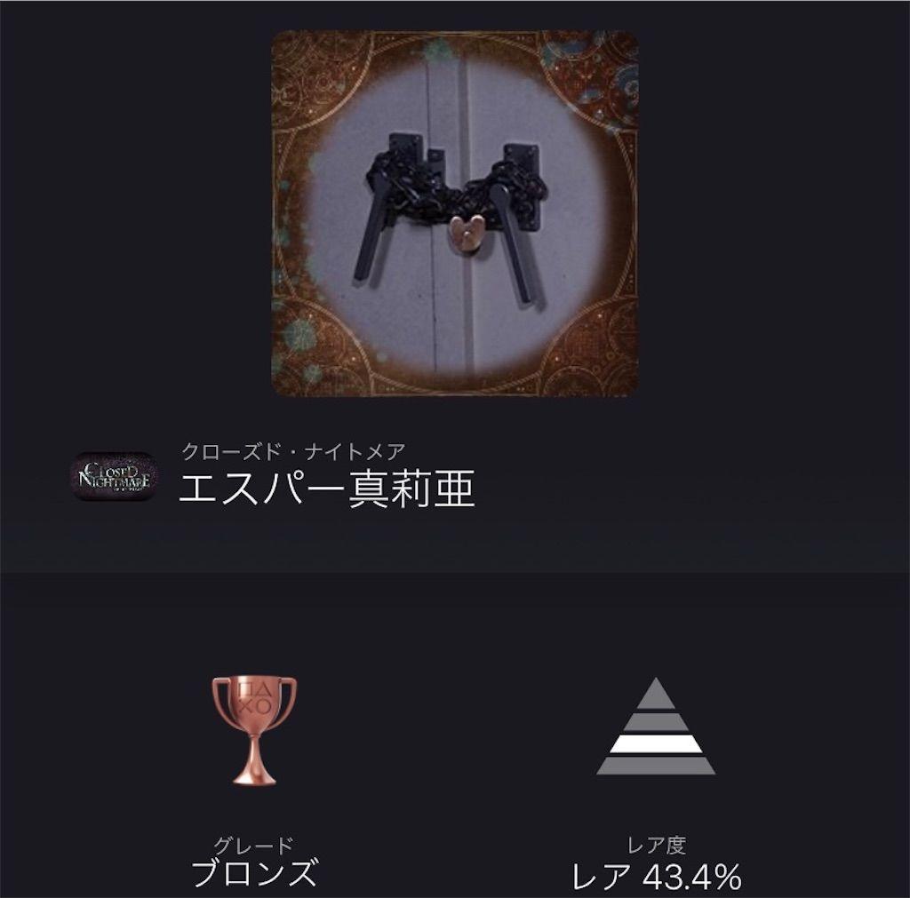 f:id:tatsutatsu2150:20210414022042j:plain