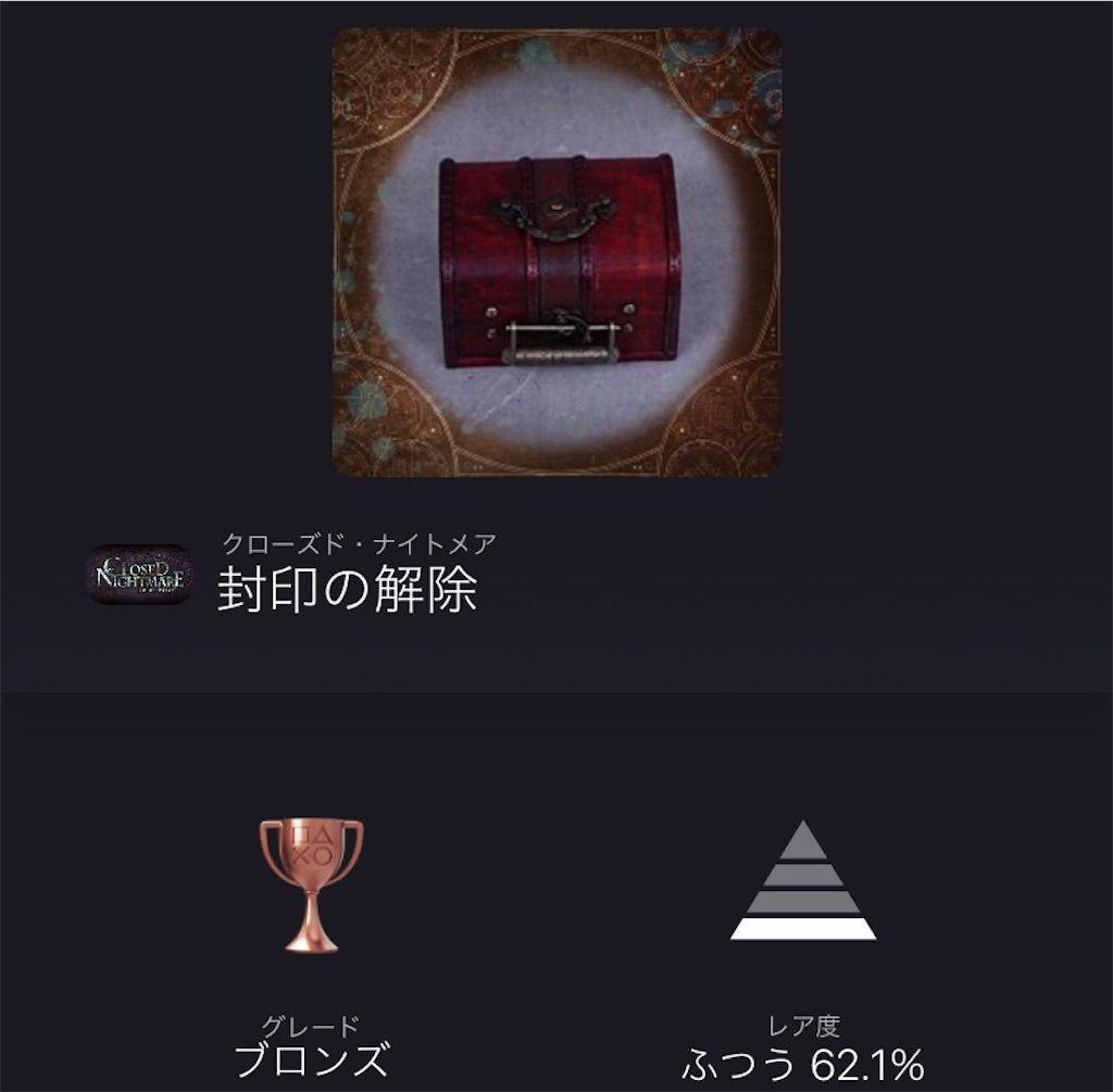 f:id:tatsutatsu2150:20210414022419j:plain