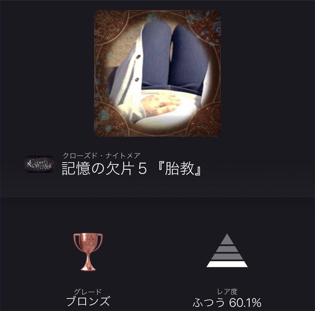 f:id:tatsutatsu2150:20210414025357j:plain