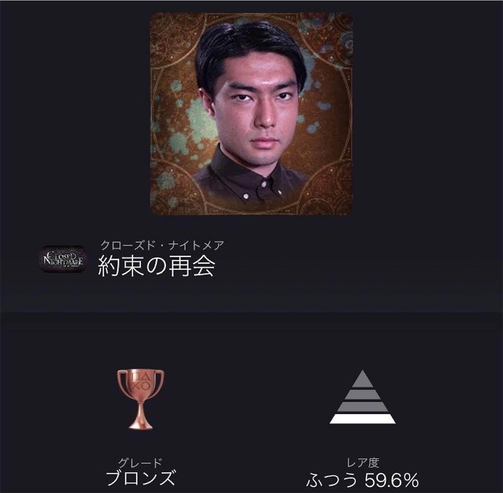 f:id:tatsutatsu2150:20210414030910j:plain