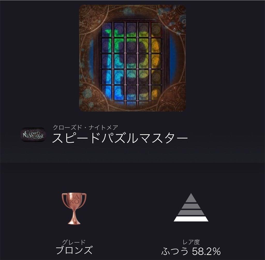 f:id:tatsutatsu2150:20210414034250j:plain