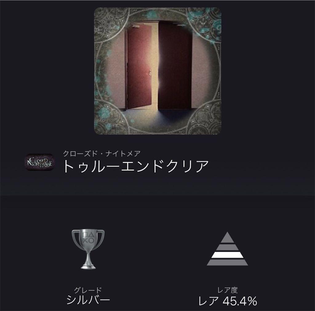 f:id:tatsutatsu2150:20210414045659j:plain