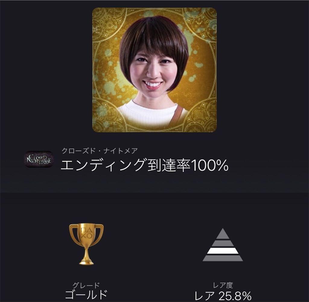 f:id:tatsutatsu2150:20210414050504j:plain