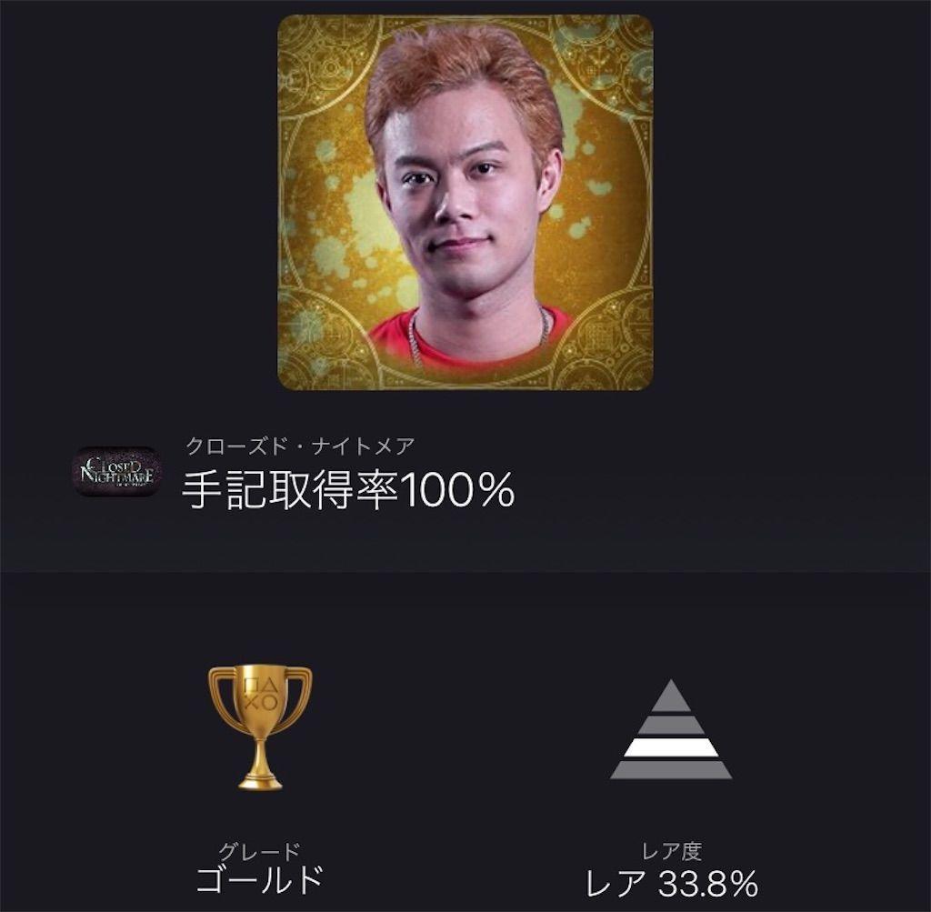 f:id:tatsutatsu2150:20210414050952j:plain