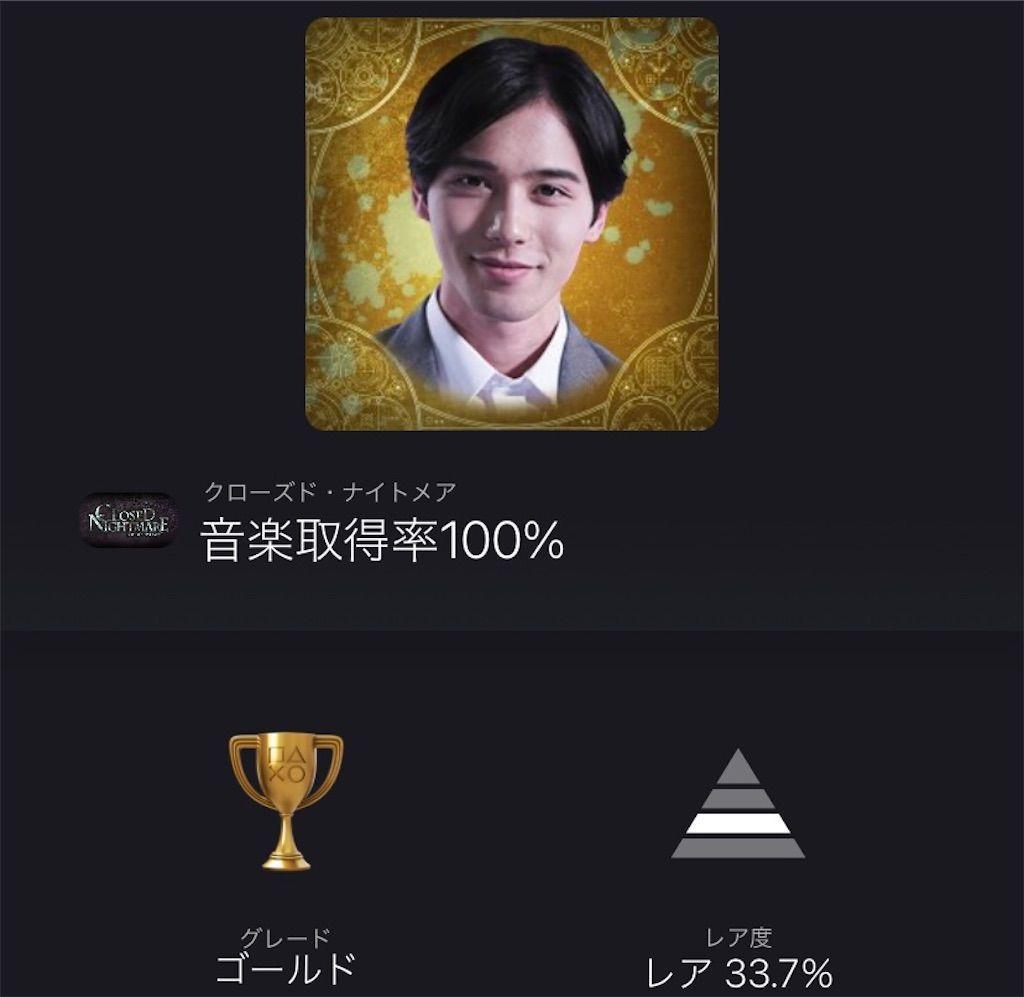 f:id:tatsutatsu2150:20210414051855j:plain