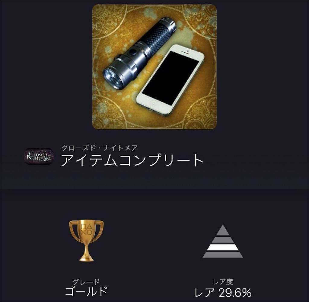 f:id:tatsutatsu2150:20210414052128j:plain