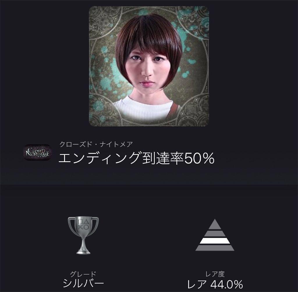 f:id:tatsutatsu2150:20210414052343j:plain