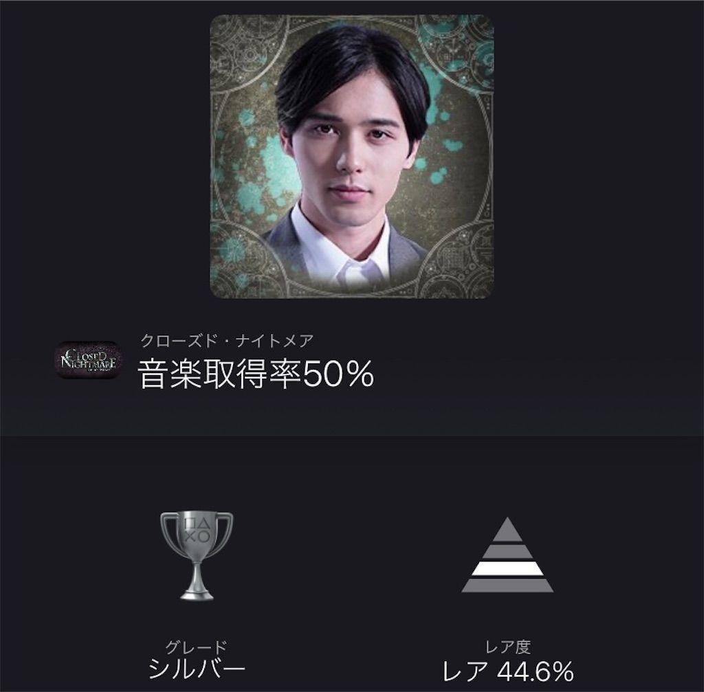 f:id:tatsutatsu2150:20210414052509j:plain