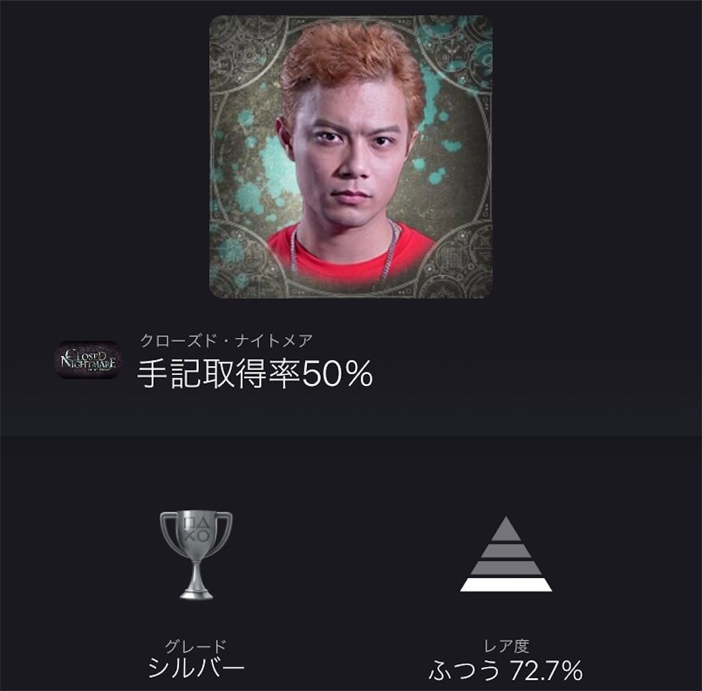 f:id:tatsutatsu2150:20210414052635j:plain