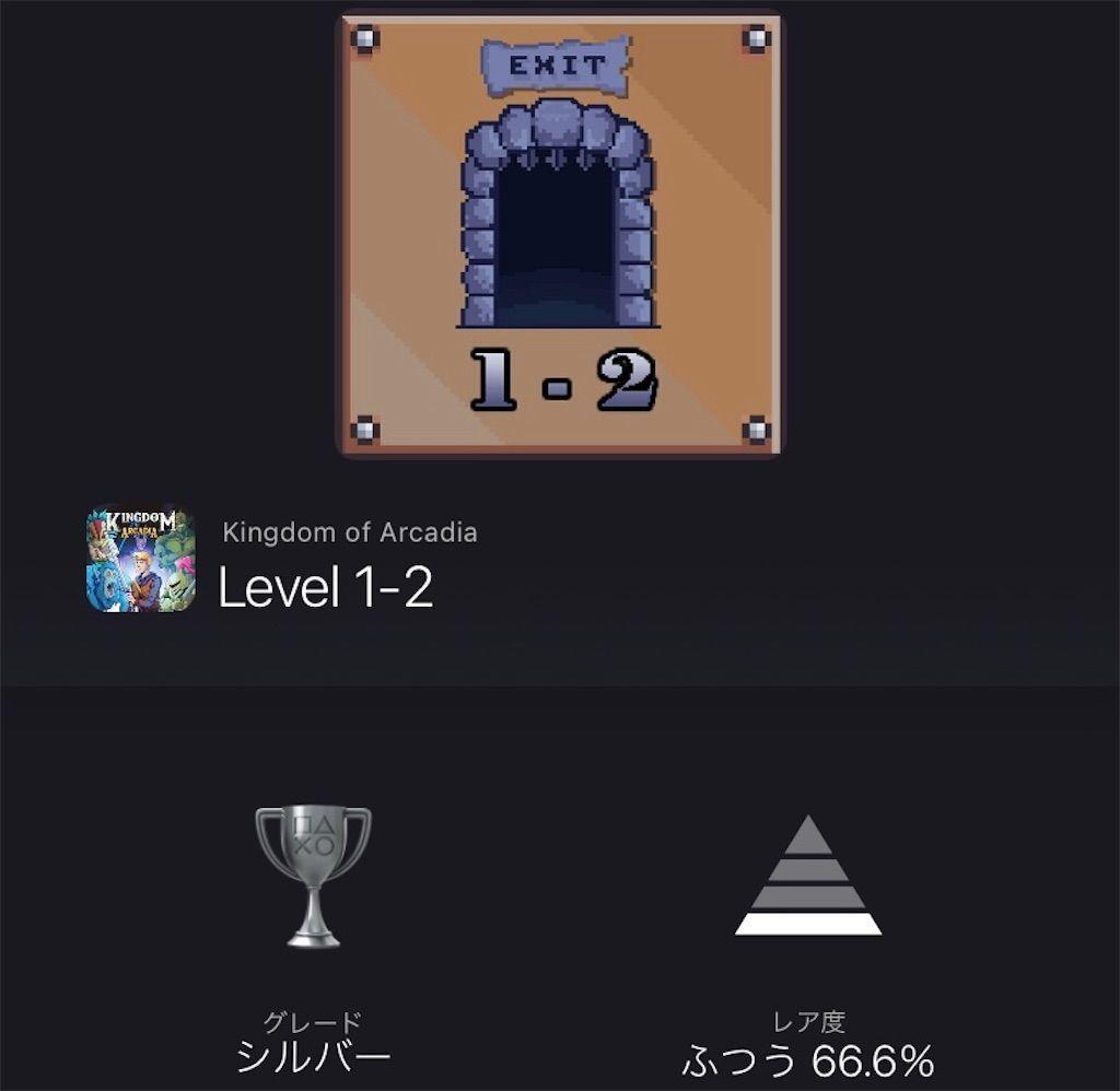 f:id:tatsutatsu2150:20210416050148j:plain
