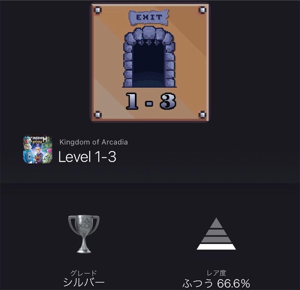 f:id:tatsutatsu2150:20210416051414j:plain