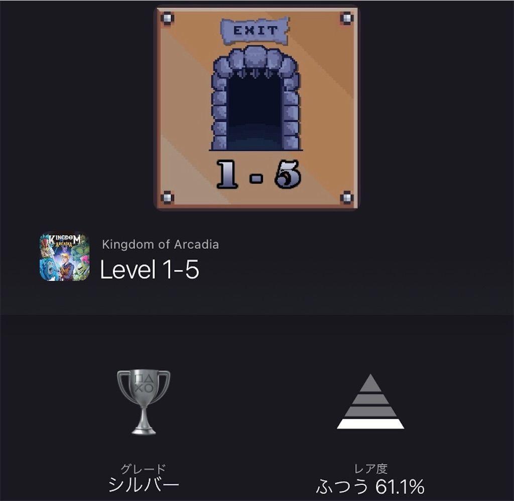 f:id:tatsutatsu2150:20210416054209j:plain