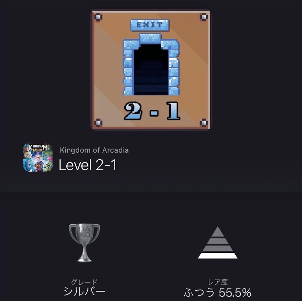 f:id:tatsutatsu2150:20210416060120j:plain