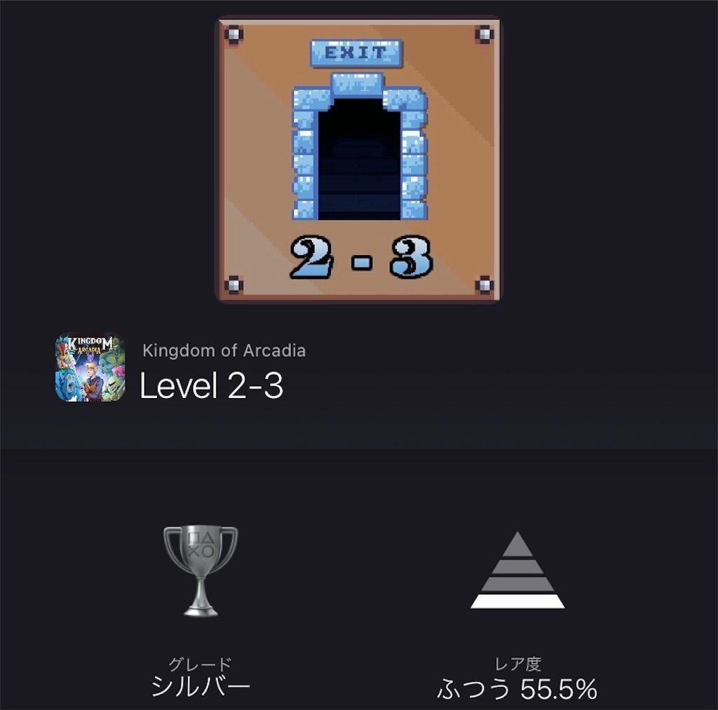 f:id:tatsutatsu2150:20210416062344j:plain