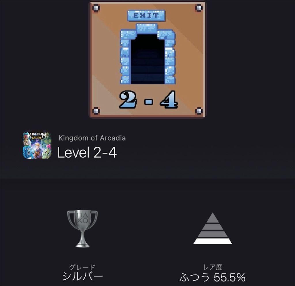 f:id:tatsutatsu2150:20210416063554j:plain