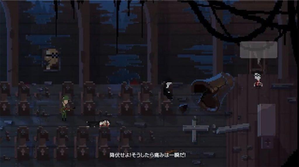 f:id:tatsutatsu2150:20210418014056j:plain