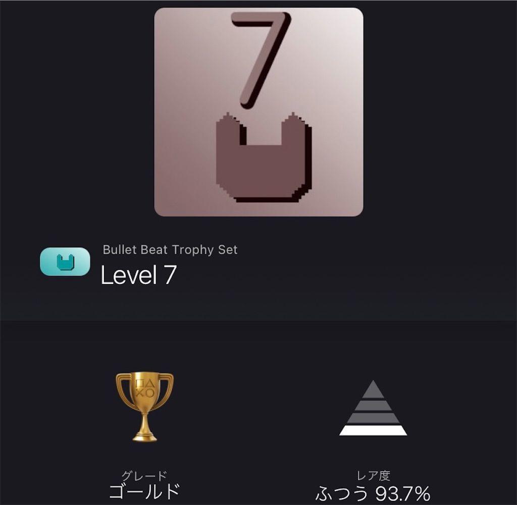 f:id:tatsutatsu2150:20210418082820j:plain