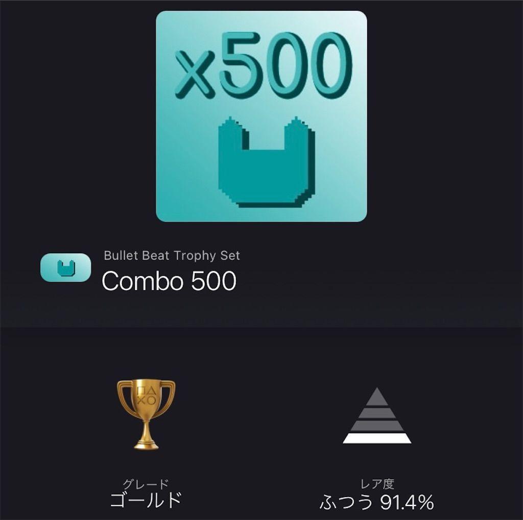 f:id:tatsutatsu2150:20210418082846j:plain