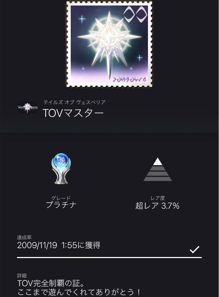 f:id:tatsutatsu2150:20210419025914j:plain