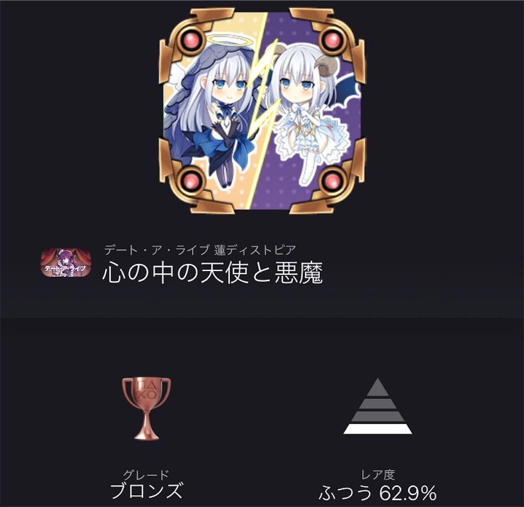 f:id:tatsutatsu2150:20210419080034j:plain