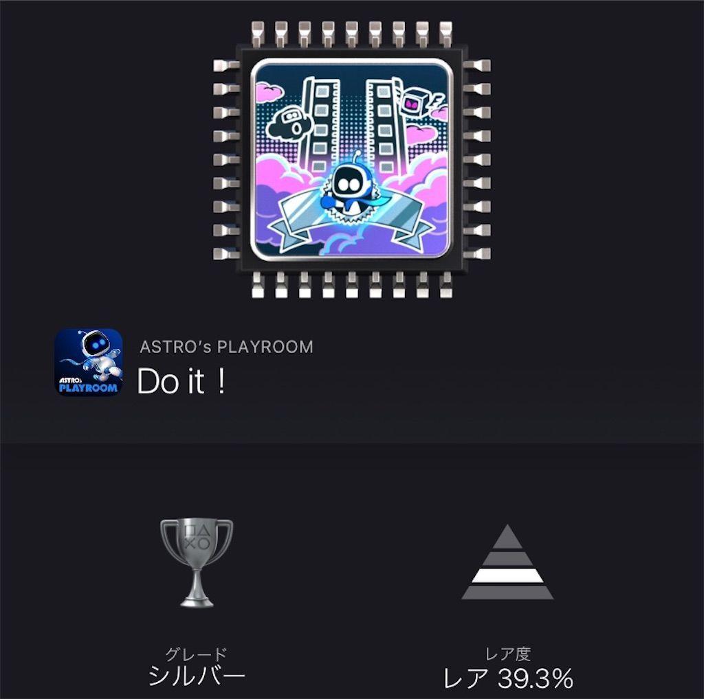 f:id:tatsutatsu2150:20210420041601j:plain