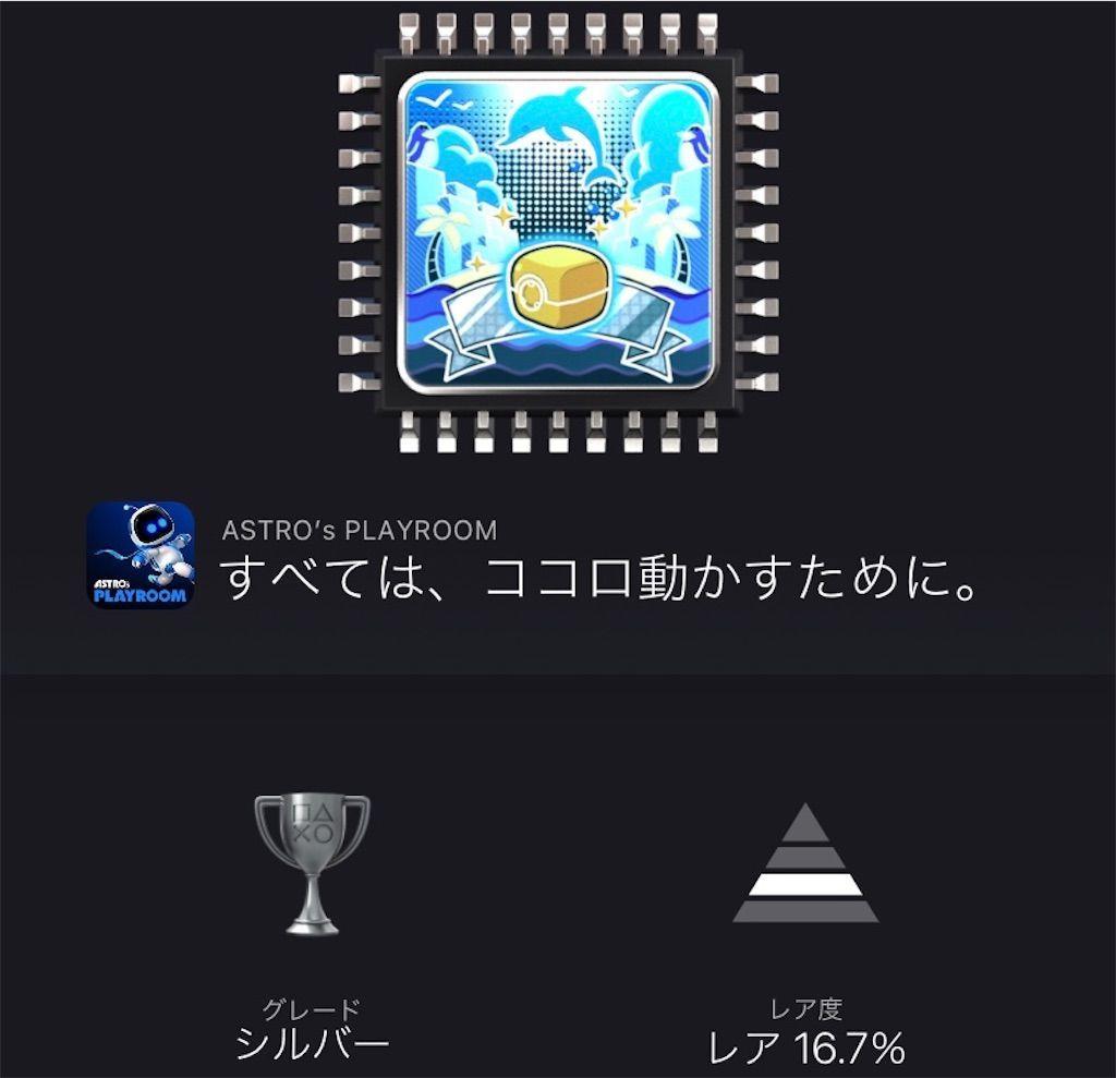 f:id:tatsutatsu2150:20210420044604j:plain