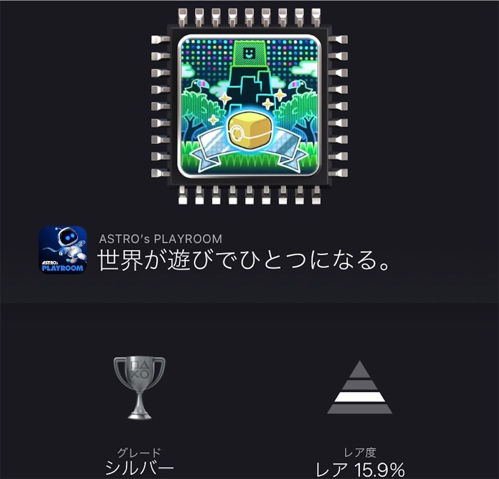 f:id:tatsutatsu2150:20210420045009j:plain